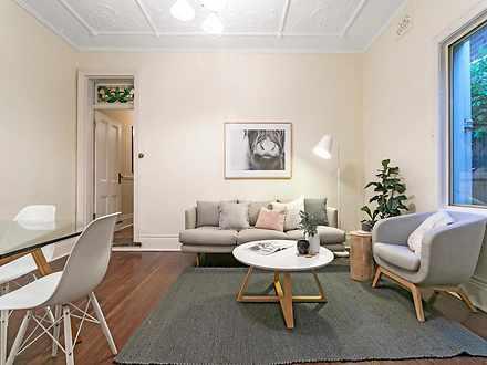 296 Elswick Street, Leichhardt 2040, NSW House Photo