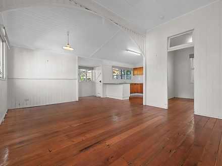 12A Martha Street, Paddington 4064, QLD House Photo