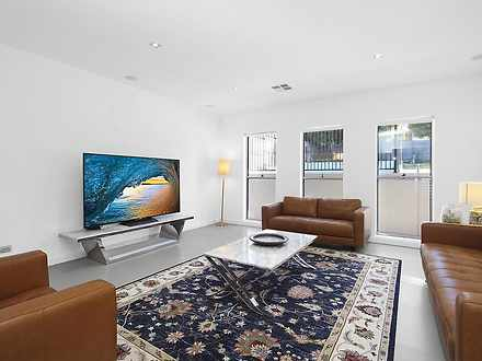 19 Dorothy Street, Ryde 2112, NSW House Photo