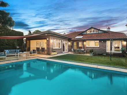 6 Cevu Avenue, Willoughby 2068, NSW House Photo