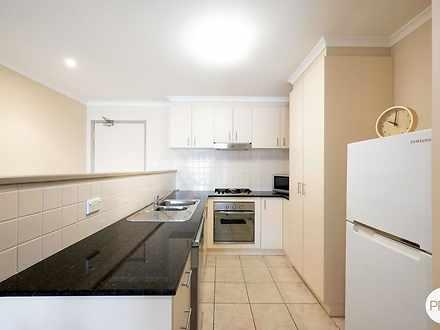 12/50 Moore Street, Turner 2612, ACT Apartment Photo