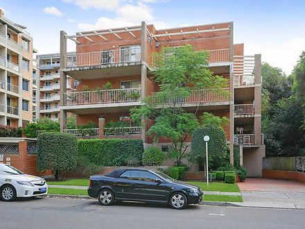 4/29-31 Romsey Street, Waitara 2077, NSW Unit Photo