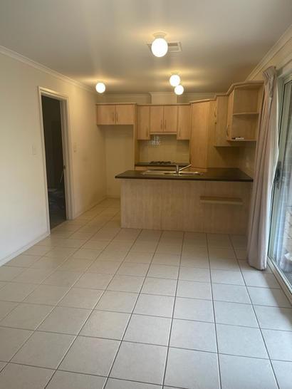 3 Fern Grove, Seacombe Gardens 5047, SA House Photo