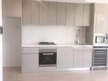 202/5 Victoria Street, Roseville 2069, NSW Apartment Photo