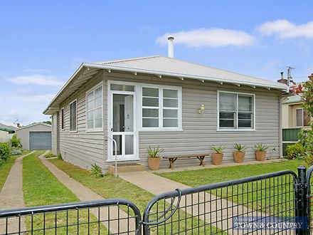 139A Butler Street, Armidale 2350, NSW House Photo