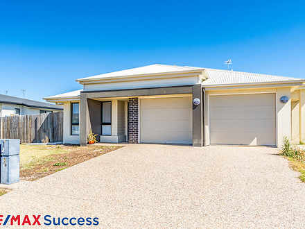 3B Magpie Drive, Cambooya 4358, QLD House Photo