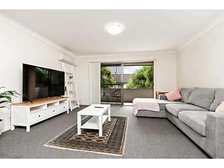 12/77 Bull Street, Cooks Hill 2300, NSW Apartment Photo