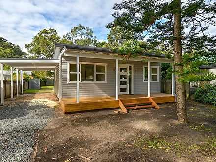 14 Banksia Street, Ettalong Beach 2257, NSW House Photo