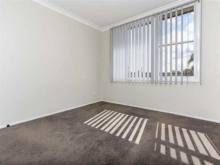 2/91 Brisbane Street, East Maitland 2323, NSW Apartment Photo