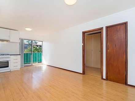 34/50 Cambridge Street, West Leederville 6007, WA Apartment Photo