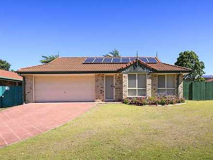 2 Red Deer Court, Chermside West 4032, QLD House Photo