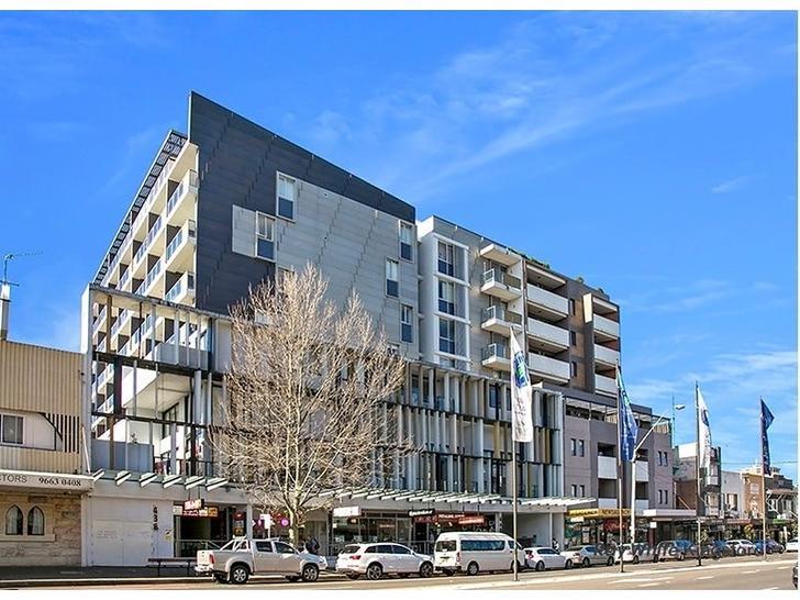 305/438 Anzac Parade, Kingsford 2032, NSW Apartment Photo