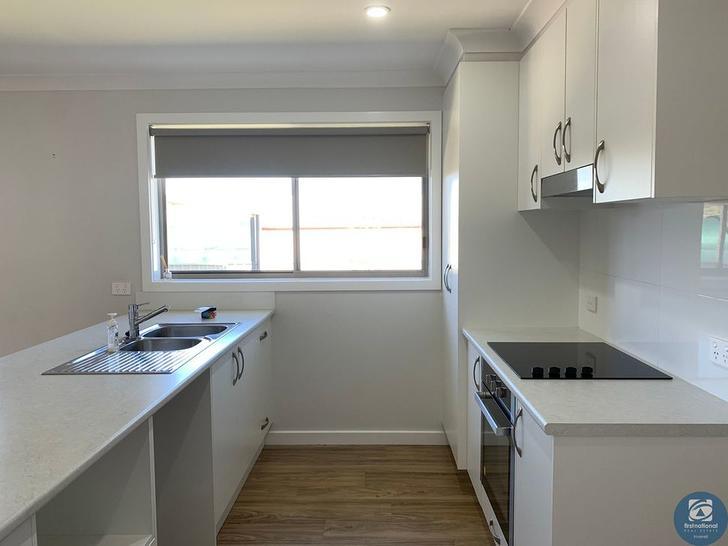 32 Moore Street, Inverell 2360, NSW Unit Photo