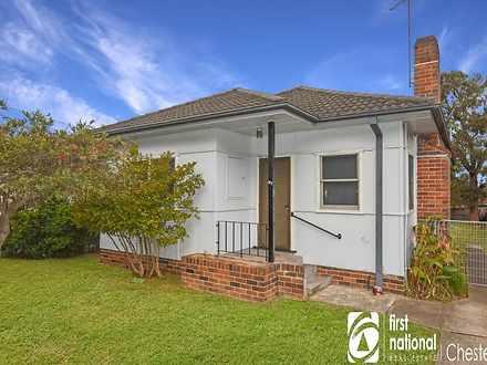 67 Hector Street, Sefton 2162, NSW House Photo