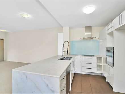 602/117 Flockton Street, Everton Park 4053, QLD Apartment Photo