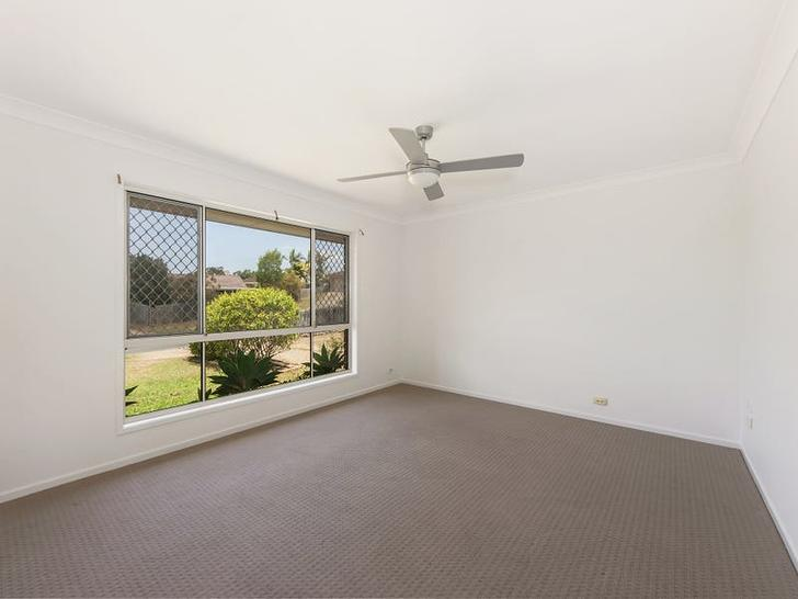 1 Troy Close, Edens Landing 4207, QLD House Photo