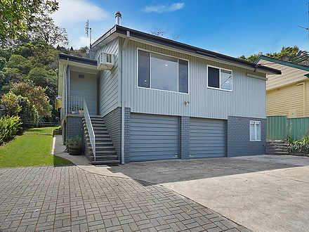 32 Wimbledon Grove, Garden Suburb 2289, NSW House Photo
