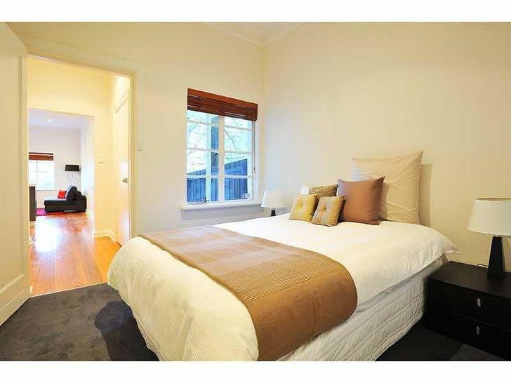 7/38 Ormond Road, Elwood 3184, VIC Apartment Photo