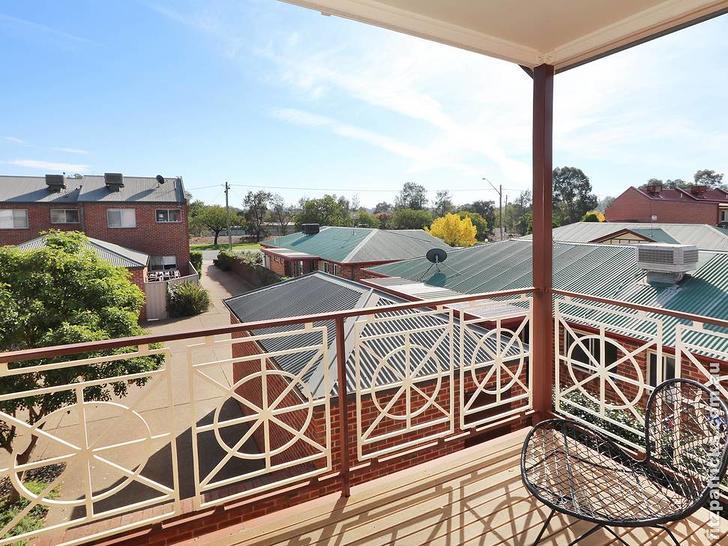 3/50 Travers Street, Wagga Wagga 2650, NSW Unit Photo