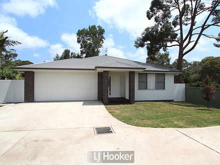 2A Janice Street, Warners Bay 2282, NSW House Photo