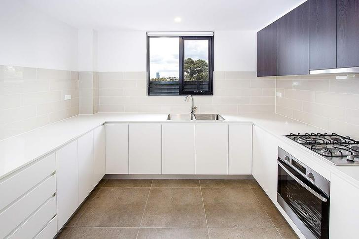 531-5 Dunmore Street, Wentworthville 2145, NSW Unit Photo