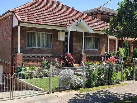 62 Knight Street, Arncliffe 2205, NSW House Photo