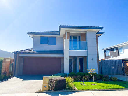 8 Pierview Drive, Curlewis 3222, VIC House Photo