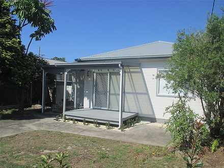 76 Mcmasters Road, Woy Woy 2256, NSW House Photo