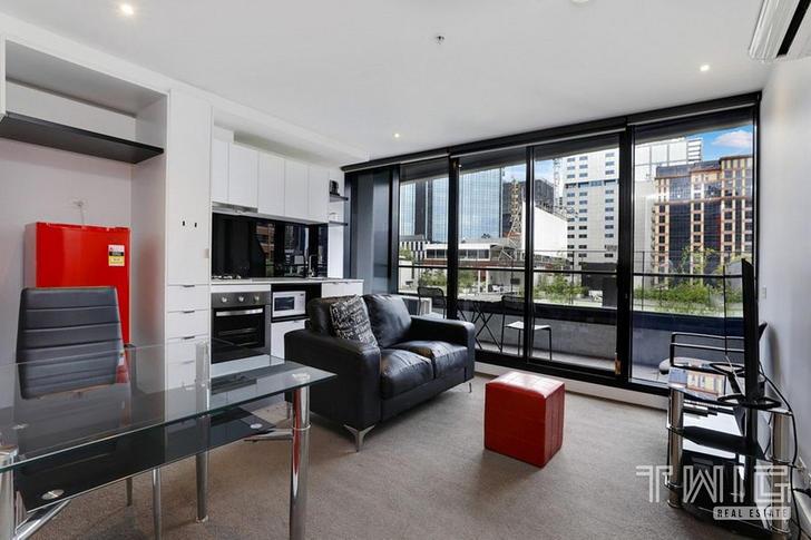1203/7 Katherine Place, Melbourne 3000, VIC Apartment Photo