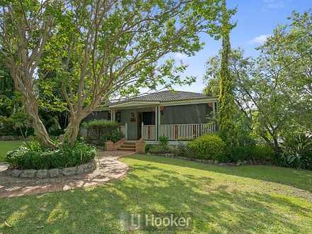 17 Dunkley Parade, Mount Hutton 2290, NSW House Photo