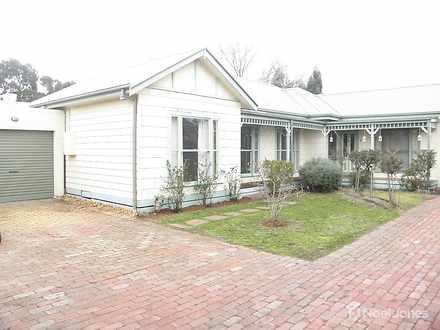 2/91 Truman Street, South Kingsville 3015, VIC Unit Photo