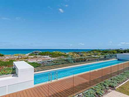 3A/21 Ocean Drive, North Coogee 6163, WA Apartment Photo