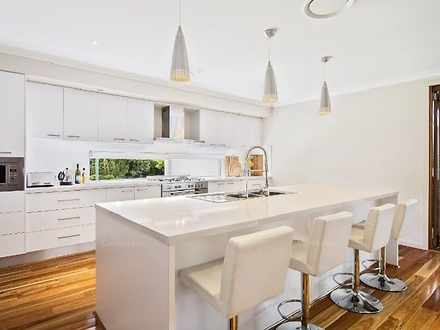 53 Fitzpatrick Avenue East, Frenchs Forest 2086, NSW House Photo