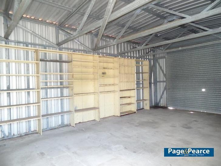 141 Bayswater Road, Currajong 4812, QLD House Photo