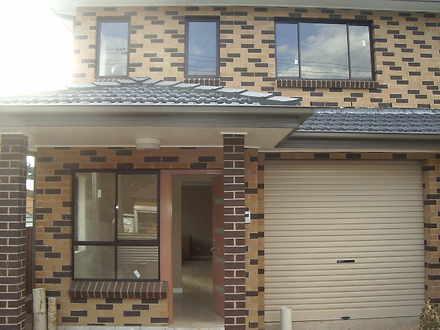 65 Lamonerie Street, Toongabbie 2146, NSW Duplex_semi Photo