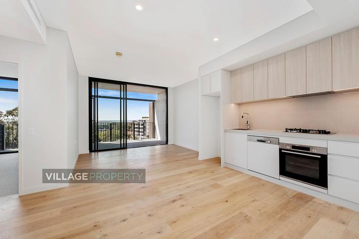409/416-422 Kingsway, Caringbah 2229, NSW Apartment Photo