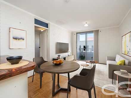 202/23 Adelaide Street, Fremantle 6160, WA Apartment Photo