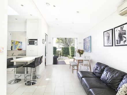 119 Trafalgar Street, Annandale 2038, NSW House Photo