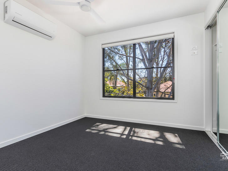 6/30 Oliphant Street, Murarrie 4172, QLD Townhouse Photo