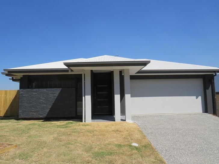 31 Falco Drive, Bahrs Scrub 4207, QLD House Photo