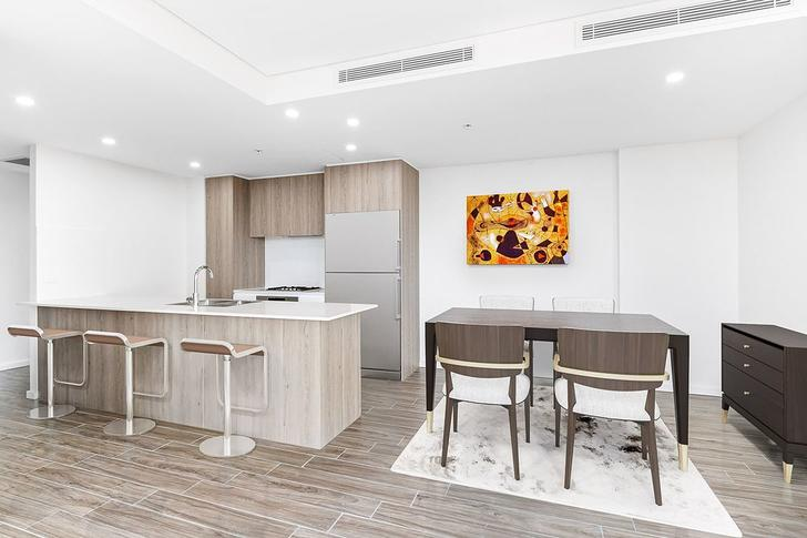 42-46 Connells Point Road, South Hurstville 2221, NSW Apartment Photo