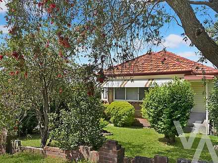 217 Pacific Highway, Jewells 2280, NSW House Photo