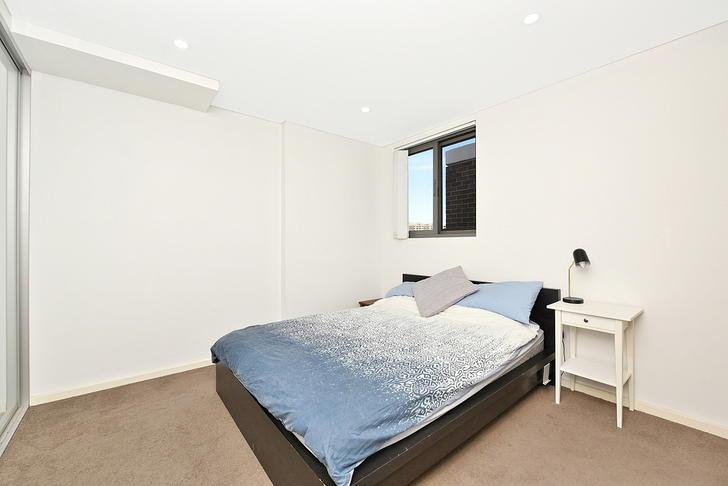 9/21 Beresford Road, Strathfield 2135, NSW House Photo
