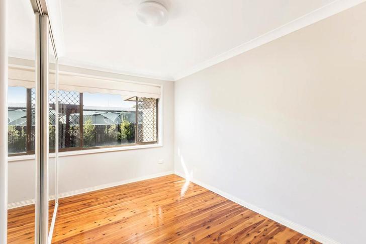 2/4 Lyne Street, Oak Flats 2529, NSW Unit Photo