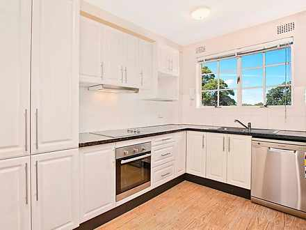 37/2A Yardley Avenue, Waitara 2077, NSW Apartment Photo