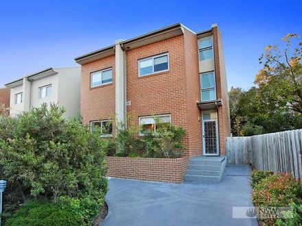 12/58-60 Belmore Street, North Parramatta 2151, NSW Duplex_semi Photo