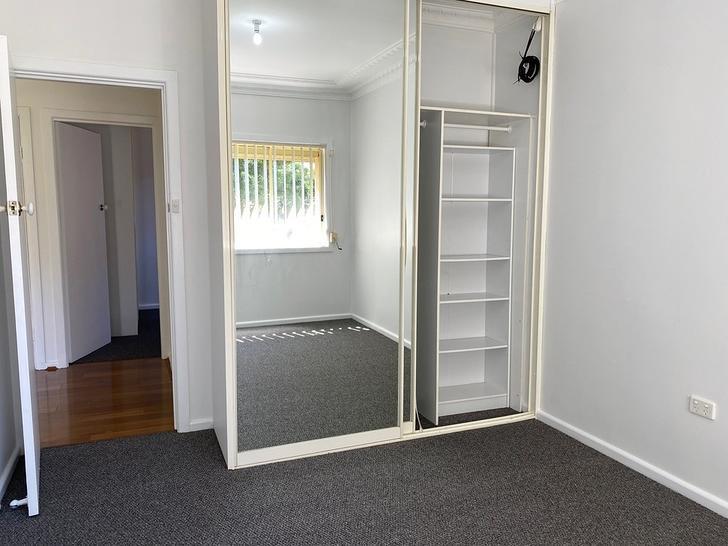 1/1 Miller Street, Oak Flats 2529, NSW Villa Photo