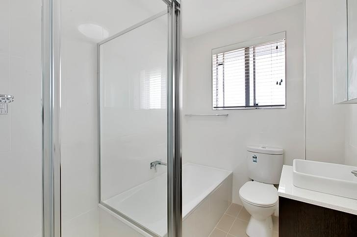 4/106-108 Constitution Road, Dulwich Hill 2203, NSW Apartment Photo