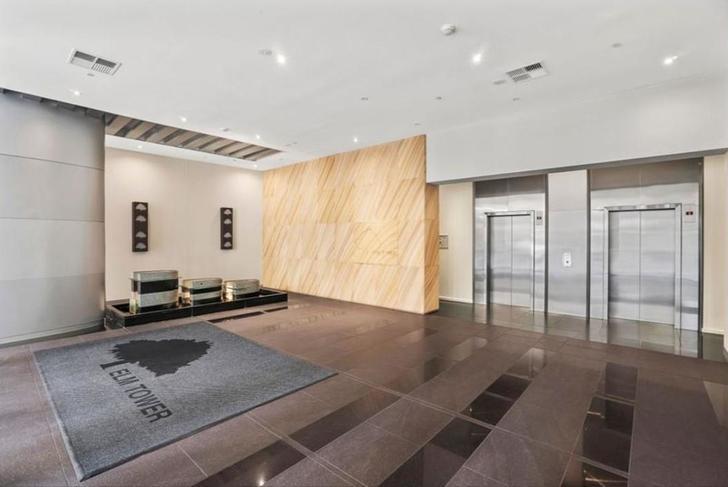 602/318 Little Lonsdale Street, Melbourne 3000, VIC Apartment Photo