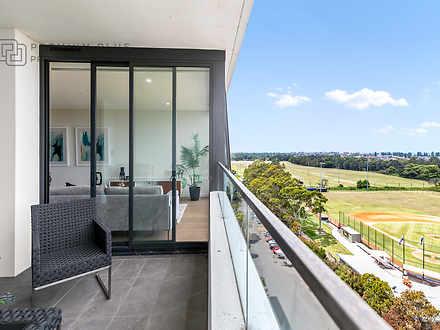 804/3 Garrigarrang Avenue, Kogarah 2217, NSW Apartment Photo
